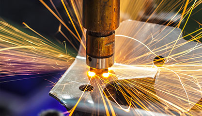 Motori Elettronici Energy Saving